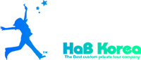 HaB-Korea-logo-blue-small 01