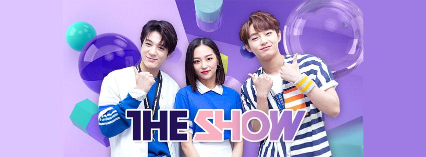 SBS korealainen dating Show
