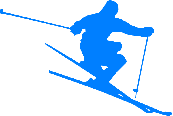 Korea Ski Tour