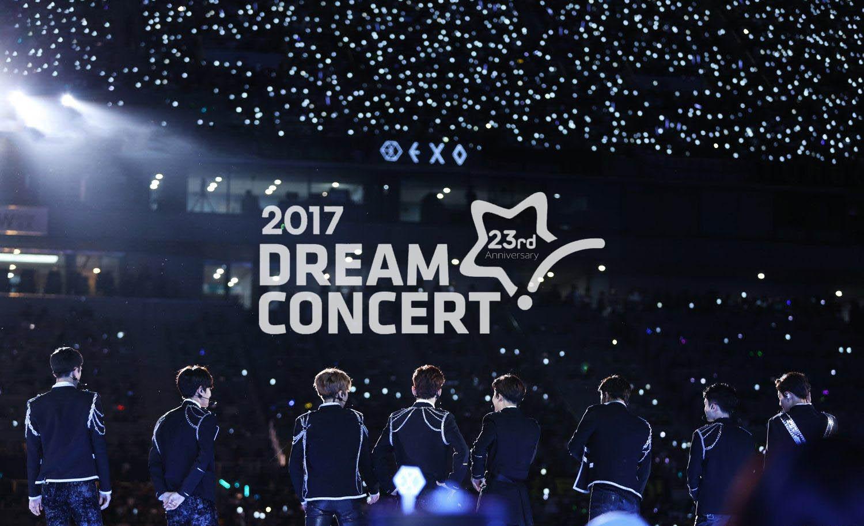 Dream-Concert-2017-pyeongchang