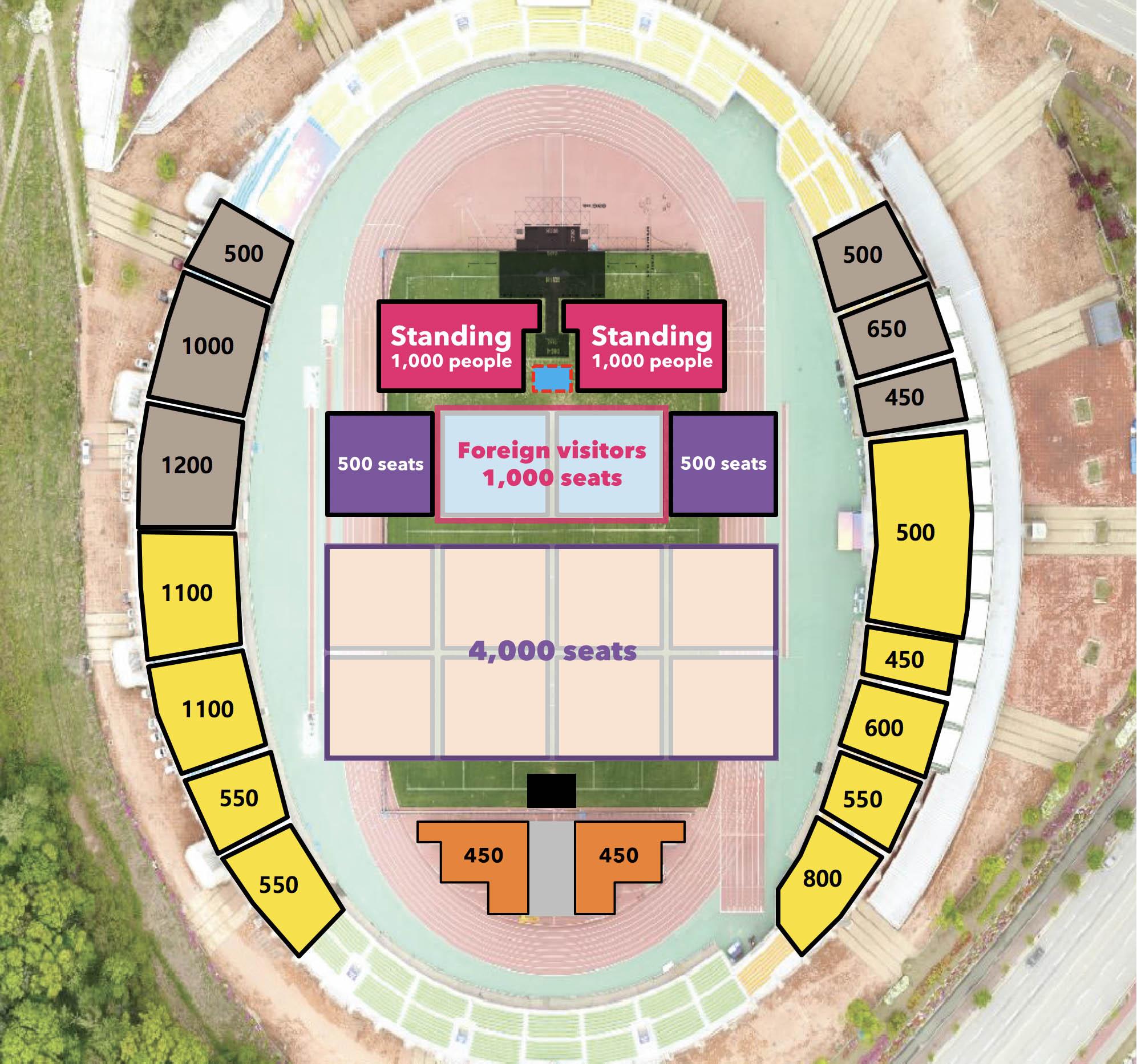 2018-Chuncheon-KPOP-mega-concert-stage-plan.jpg