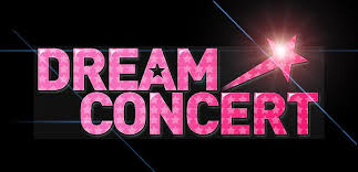 25th DREAM CONCERT SEOUL May 18, 2019 [Infos, Tickets